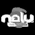 nalu.png