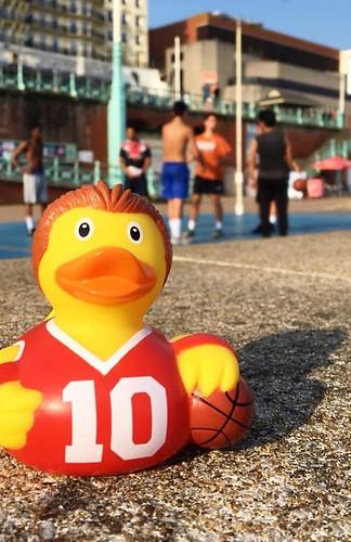 basketball pic_edited.jpg