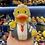 Thumbnail: Doctor Smartstein Duck