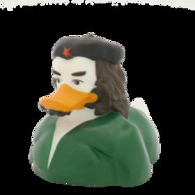 Che Duckveara Rubber Duck