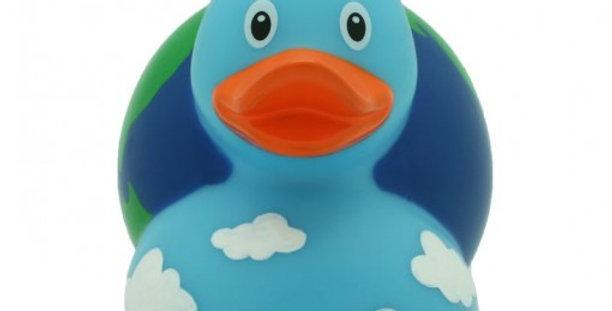 World Rubber Duck