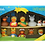 Thumbnail: Nativity Rubber Duck Scene