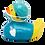 Thumbnail: Surgeon Rubber Duck
