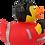 Thumbnail: Paramedic Rubber Duck