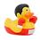 Thumbnail: Boxing Rubber Duck