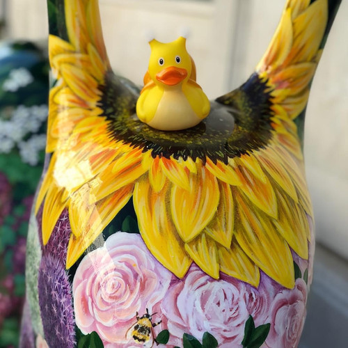 sunflower duck pic.jpg