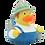 Thumbnail: Farmer Rubber Duck