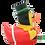 Thumbnail: Nutcracker  Rubber Duck