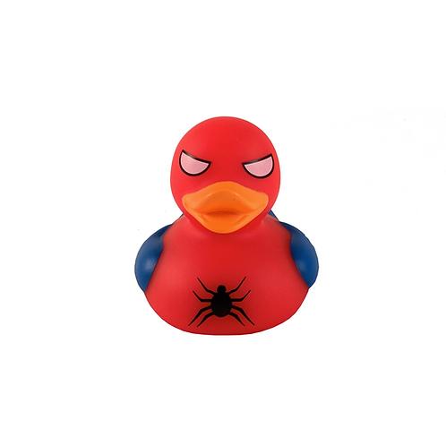 Spider Rubber Duck