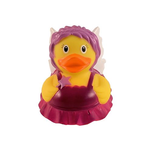 Fairy Rubber Duck