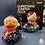 Thumbnail: Christmas Jumper Duck