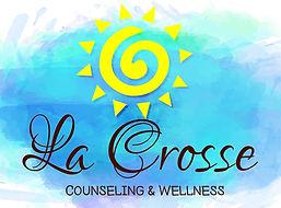 LaX Counseling.jpg