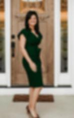 Cassie'sHeadshots-1.jpg