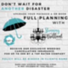 Wedding_Insurance_SB.png