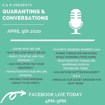 Quarantinis & conversations (4).jpg