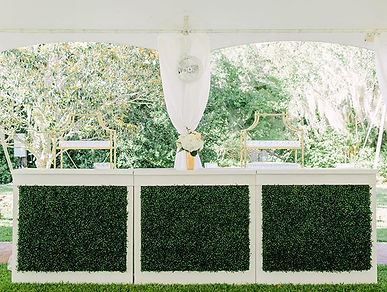 Boxwood Bars are so dreamy ❤️📸_ _kristy