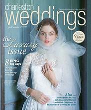 CWED-FW2019-COVER_0.jpg