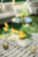 DetailsSB19.jpg