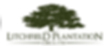 Litchfield Plantation_logo.png