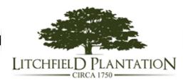 Litchfield Plantation_logo.png