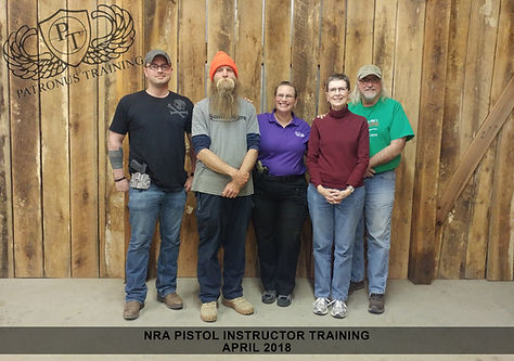 April 2018 Instructor Class.jpg