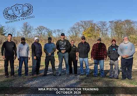 October 2020 Instructor Class.jpg