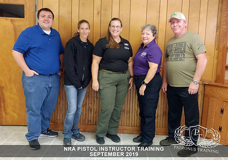 September 2019 Instructor Class.jpg