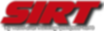 sirt-logo-1-1.png