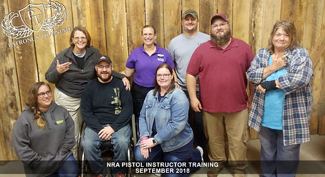 September 2018 Pistol Instructor.jpg