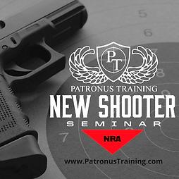 nra new shooter seminar.png
