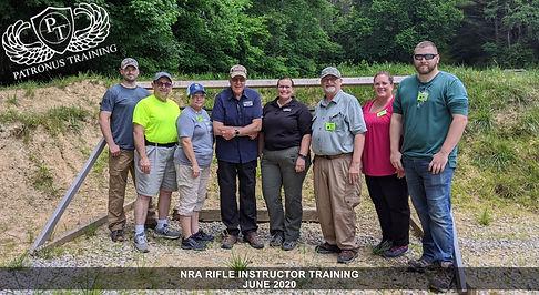 June 2020 Rifle Instructor.jpg