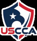 uscca-instructor-logo_edited.png