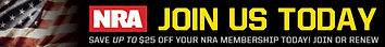 NRA Join us today!