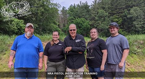 June 2020 Pistol Instructor.jpg