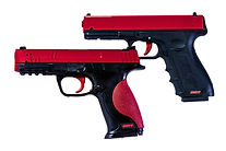 sirt-training-pistols.jpg