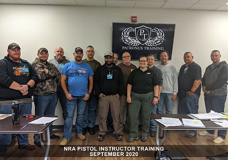 September 2020 Instructor Class.jpg