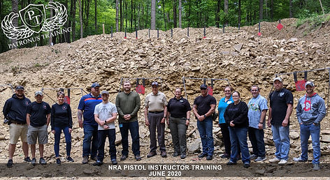 June 2020 Pistol Instructor.jpg