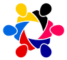 MUSUBI logo.png