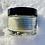 Thumbnail: Matcha Skin Detox (1 oz)