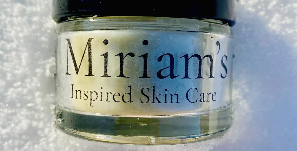 Matcha Skin Detox (1 oz)