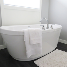 Bathtub Remodel.png