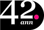 42annAB_orginal.png