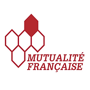 mutualite-francaise.png