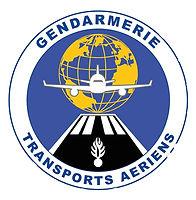gendarmerie transports aerien .jpg