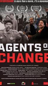 Agents of Change.jpg