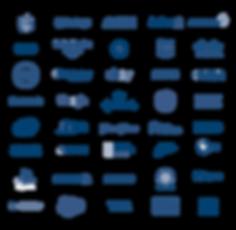 dm-s_client_logos_102716b-2-2.png