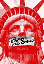 The Big Scary 'S' Word.jpg