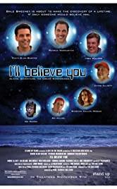I'll Believe You.jpg
