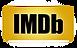 Tom Disher imdb