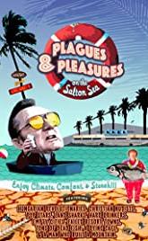 Plagues and Pleasures on the Salton Sea.